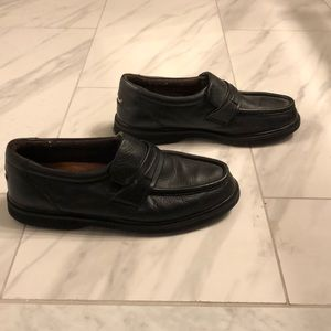 Men's Rockport Dress Shoes